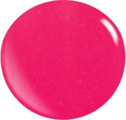 Couleur Poudre Acrylique N018 / 56 gr.