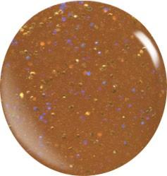 Couleur Poudre Acrylique N007 / 56 gr.