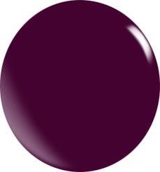 Gel couleur N126 / 22 ml
