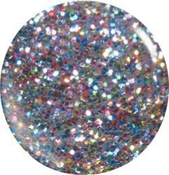 Gel couleur N069 / 22 ml