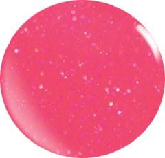 Couleur Poudre Acrylique N112 / 56 gr.