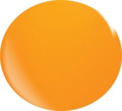 Gel couleur N128 / 22 ml