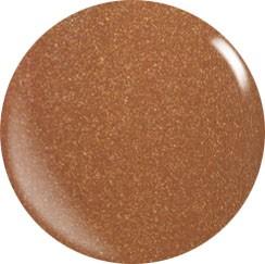 Couleur Poudre Acrylique N058 / 56 gr.