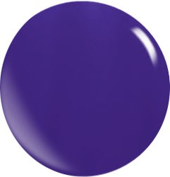 Gel couleur N028 / 22 ml