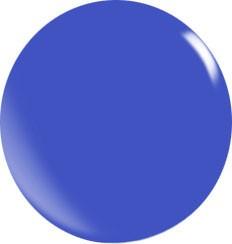 Gel couleur N109 / 22 ml
