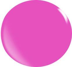 Gel couleur N149 / 22 ml-Copy