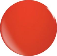 Gel couleur N010 / 22ml