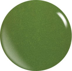 Couleur Poudre Acrylique N024 / 56 gr.
