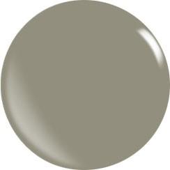Couleur Poudre Acrylique N134 / 56 gr.