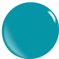 Gel couleur N121 / 22 ml
