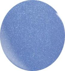 Couleur Poudre Acrylique N077 / 56 gr.