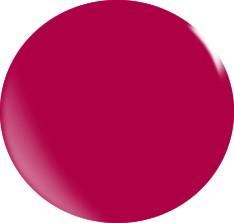 Gel couleur N049 / 22 ml