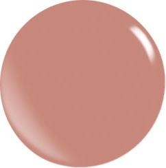 Couleur Poudre Acrylique N139 / 56 gr.