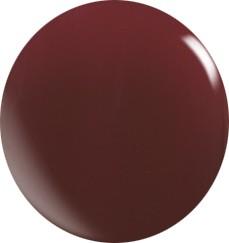 Gel couleur N032 / 22 ml