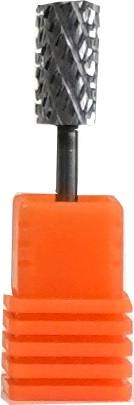 Cylindre de mèche de coupe - grossier