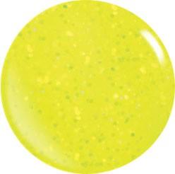 Couleur Poudre Acrylique N114 / 56 gr.