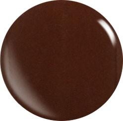 Couleur Poudre Acrylique N025 / 56 gr.