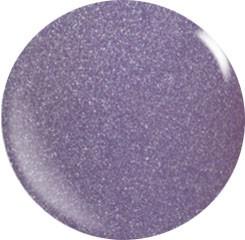 Couleur Poudre Acrylique N061 / 56 gr.
