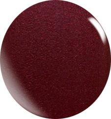 Gel couleur N102 / 22 ml