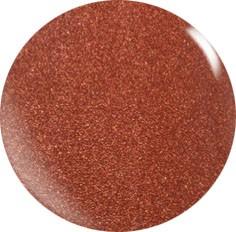 Couleur Poudre Acrylique N075 / 56 gr.