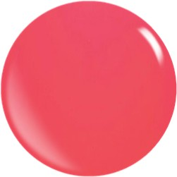Gel couleur N059 / 22 ml