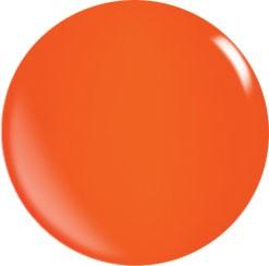 Couleur Poudre Acrylique N101 / 56 gr.