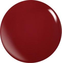 Gel couleur N020 / 22 ml