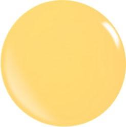Couleur Poudre Acrylique N033 / 56 gr.