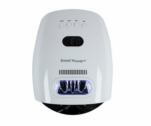 Dispositif LED UV Puissance 48