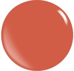 Gel couleur N096 / 22 ml