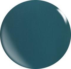 Gel couleur N060 / 22 ml