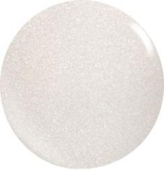 Couleur Poudre Acrylique N057 / 56 gr.