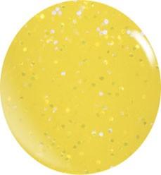 Couleur Poudre Acrylique N004 / 56 gr.