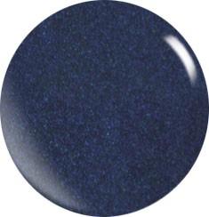 Couleur Poudre Acrylique N094 / 56 gr.