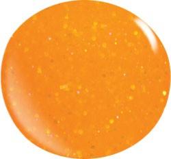 Couleur Poudre Acrylique N118 / 56 gr.