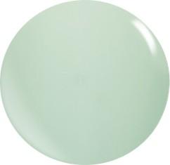 Gel couleur N043 / 22 ml