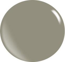 Couleur Poudre Acrylique N135 / 56 gr.