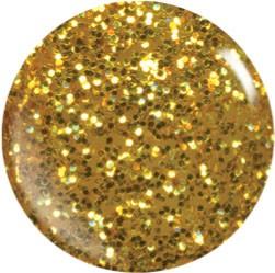 Couleur Poudre Acrylique N035 / 56 gr.