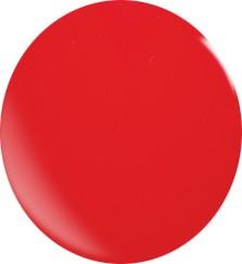 Gel couleur N129 / 22 ml