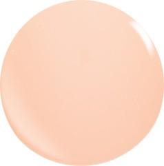 Gel couleur N034 / 22 ml