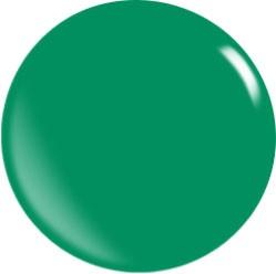 Couleur Poudre Acrylique N051 / 56 gr.