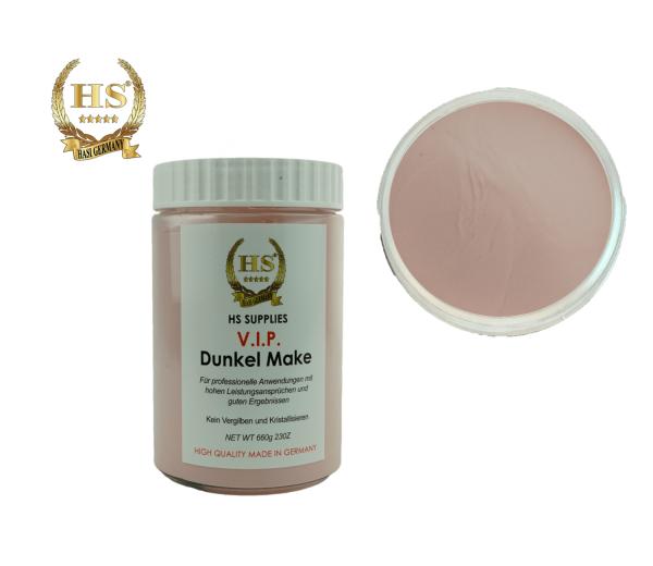 Maquillage Dunke 660gr