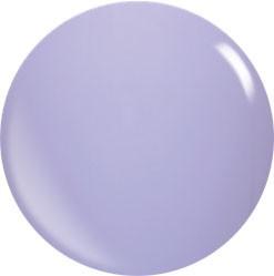 Gel couleur N042 / 22 ml