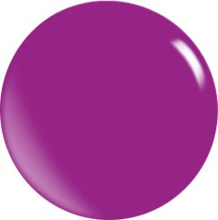 Couleur Poudre Acrylique N105 / 56 gr.