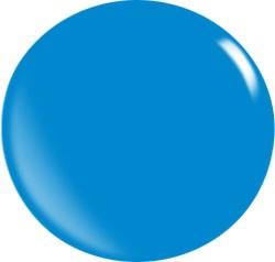 Couleur Poudre Acrylique N147 / 56 gr.