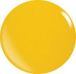 Couleur Poudre Acrylique N028 / 56 gr.