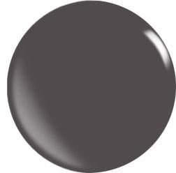 Couleur Poudre Acrylique N129 / 56 gr.