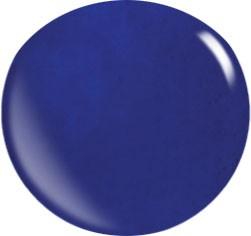 Couleur Poudre Acrylique N027 / 56 gr.
