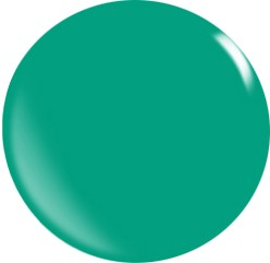 Gel couleur N091 / 22 ml