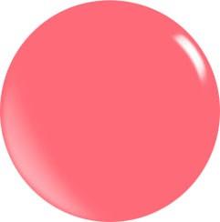 Gel couleur N144 / 22 ml